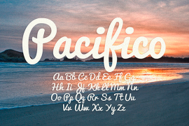 creative-handwriting-font