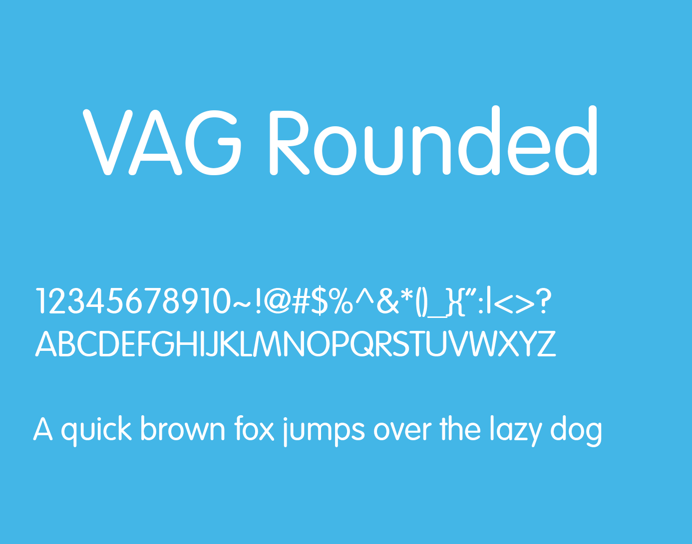 vag-rounded-1